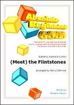 Theme from 'The Flintstones' image